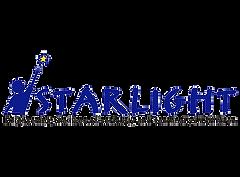 Starlight-Logo.jpg