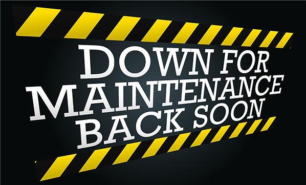 Website-Down-for-Maintenance.jpeg