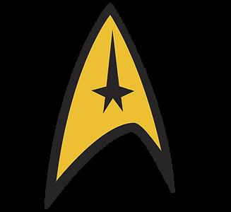 Star-Trek-Logo 1.png