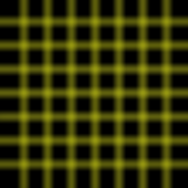 Holodeck grid square.png