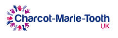 charcot-marie-tooth-uk-logo-1024x329.jpeg