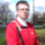 BLT Profile image 1_edited.jpg