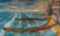watermark_PC232569_FIX.jpg