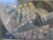 רכבת חלל2.jpg