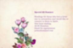 flower-floral-background-border-royalty-