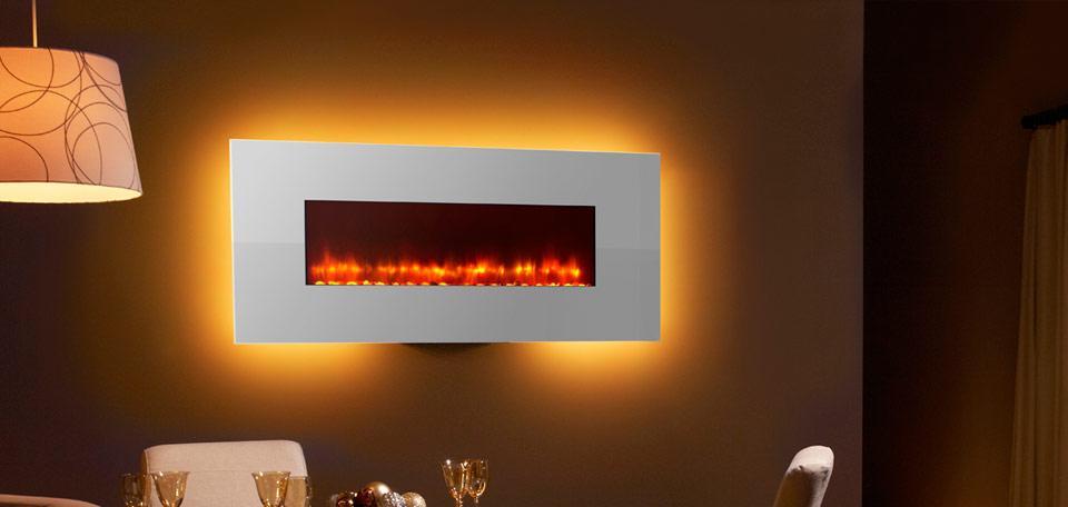 Simplifire Electric Series