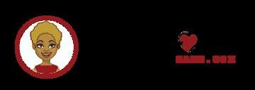 logo-fabulous_03-02.png