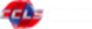 logo-12a02c52ceef211286b79e80c140d6ce622