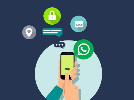 WhatsApp: ¿Qué dicen las nuevas políticas? Esto es todo lo que tenés que saber