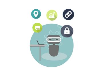 5 motivos para tener un servicio automatizado de atención al cliente
