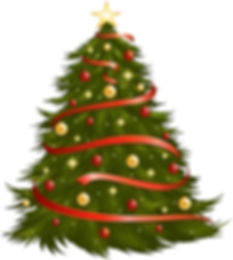 christmas-tree-vector.jpg