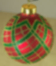 red ornament.jpg