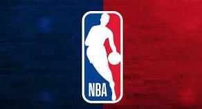 Mvp Race in NBA