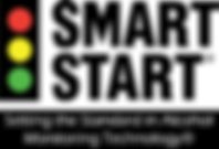Smart-Start-Logo.png