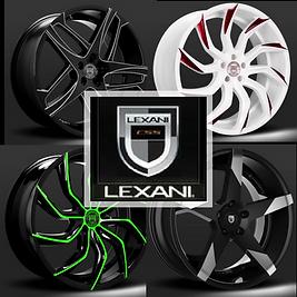 Lexani-Wheels.png