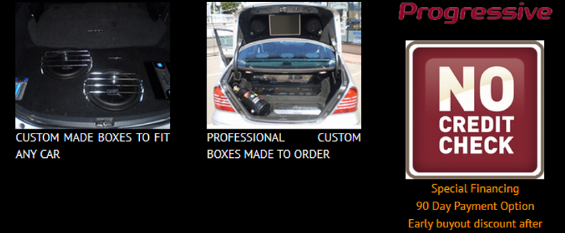 custom made boxes.png