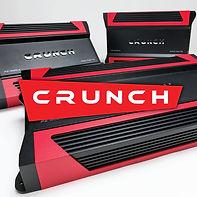 Crunch-Maxxsonics-Brand.jpg