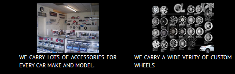 accessories3.png
