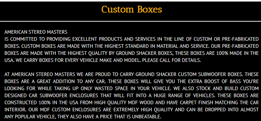 custom boxes.png