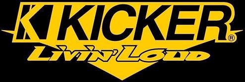 KickerWallpaper2Edit.jpgblack.jpg