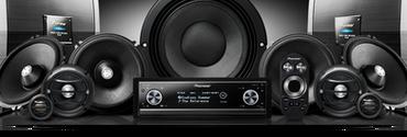 nj-car-audio.png