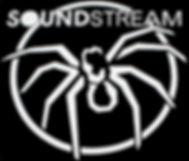 soundstream4f5d66d91700d78a76296cbf11460