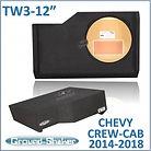 gchvtw3112b-1_1826448748.jpg