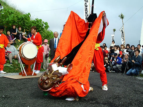 麒麟獅子舞(2004_0620).jpg