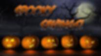 spooky-savings.jpg