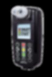 SSI_2030_Interlock_device.png