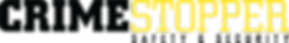CrimeStopper_Logo.png