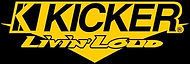KickerWallpaper2Edit.jpgblack.jpg