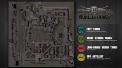 IGN PRIME: World of Tanks