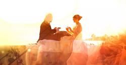 "Eliodora & The Suns - ""The Duet"""