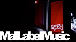 MalLabel Music