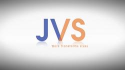 """""""Jackson"""" - JVS Web Spot"""
