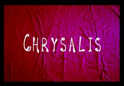 Chryslis Trailer - Evangeline Reilly