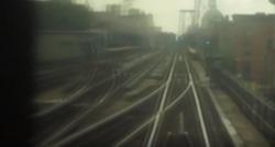 NYC - Short Film