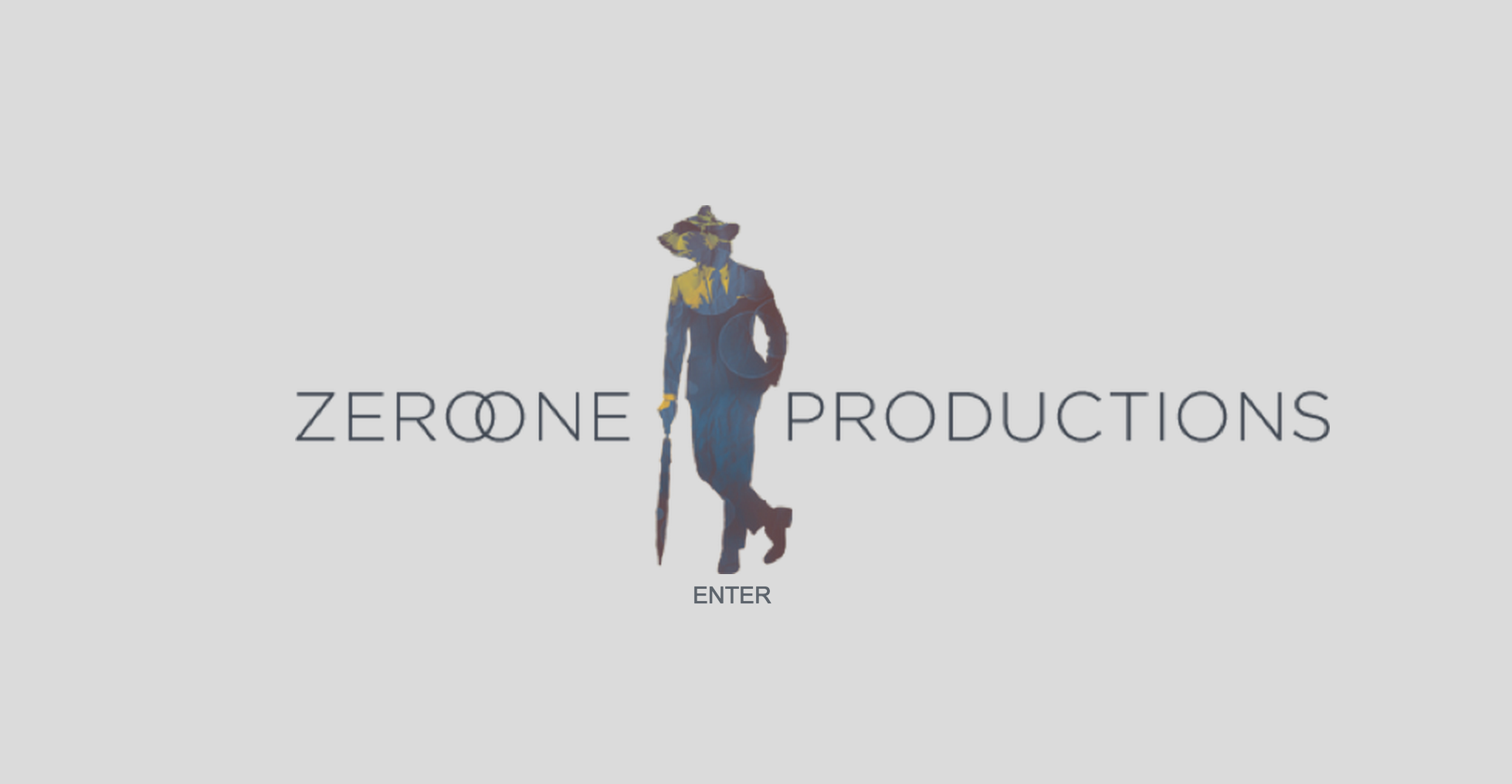 ZeroOne Productions