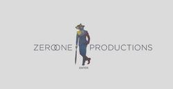 ZeroOne Productions