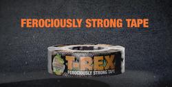 T-REX® Tape