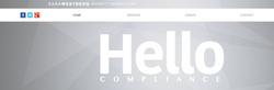 HELLOCOMPLIANCE.com