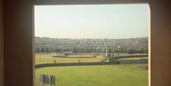 CHPS - American Canyon High School