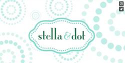 Stella & Dot Opportunity Video