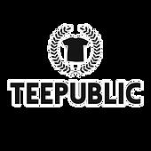 TeePublic%2520Logo_edited_edited.png