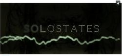 Solostates