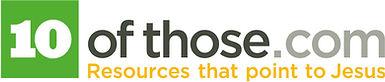 10ofthose-logo-2018.jpg