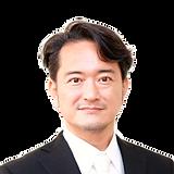 尾木先生職員紹介用_edited_edited.png