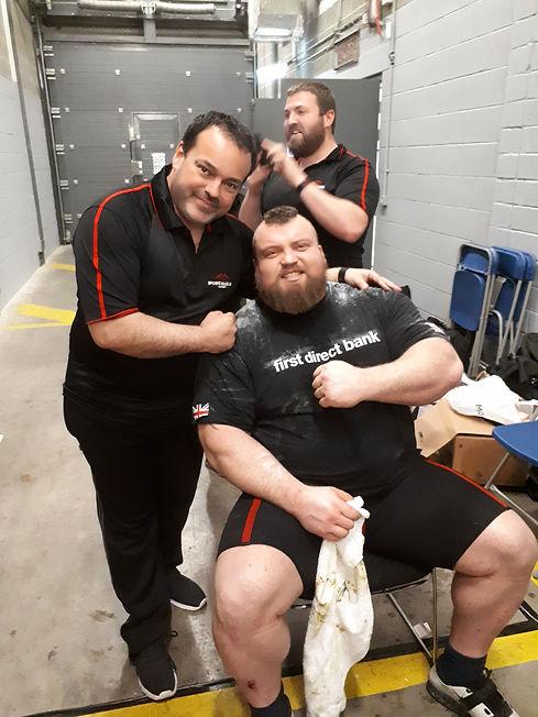 Carl with Eddie.jpg