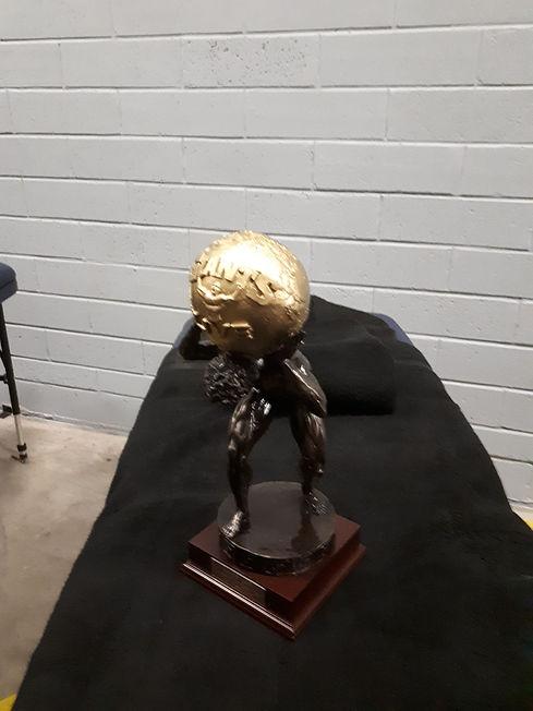 WSM Trophy.jpg